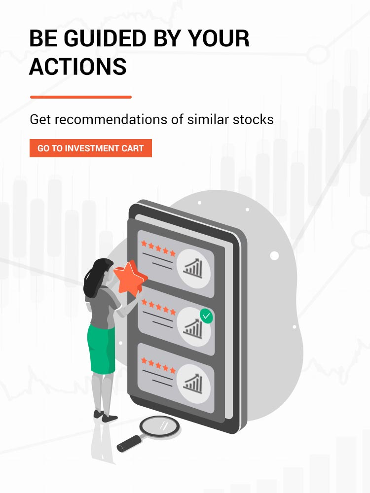 Stocks & Shares You Must Have, Best Stocks to Buy - Sharekhan