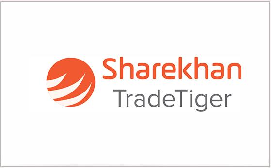 TradeTiger - Online Desktop Trading Platform   Sharekhan